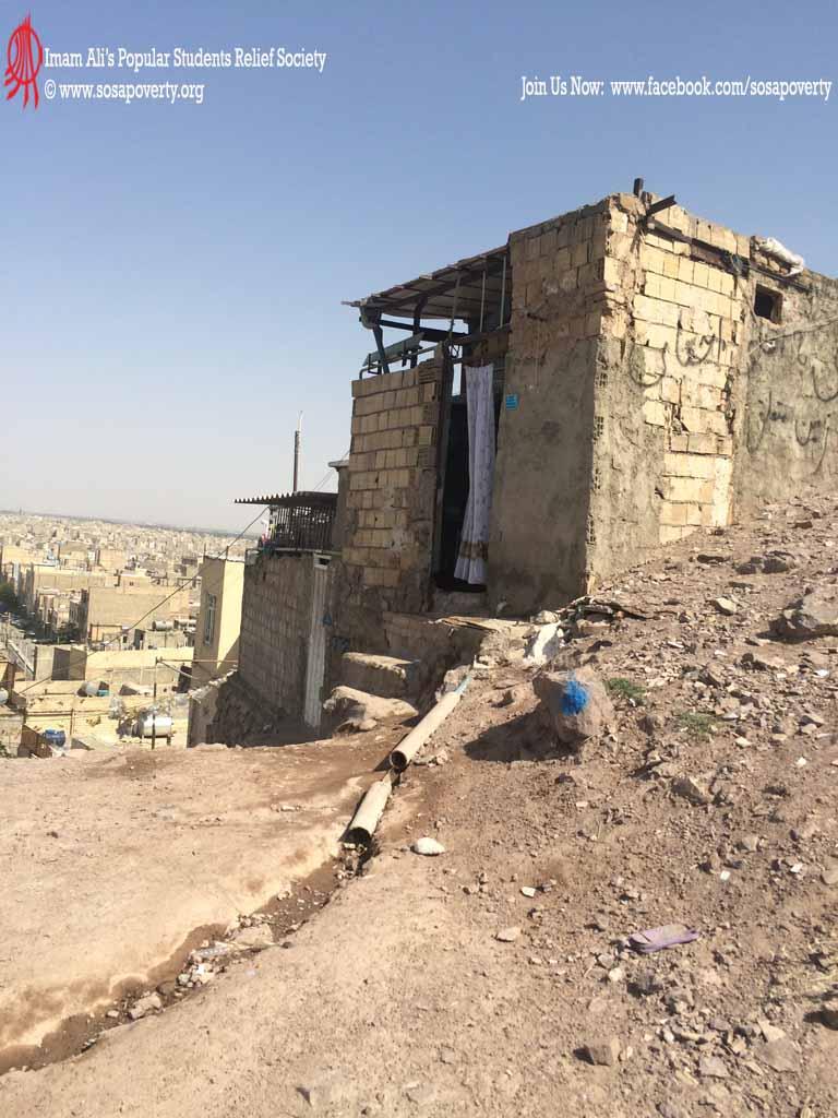 قلعه حسن خان