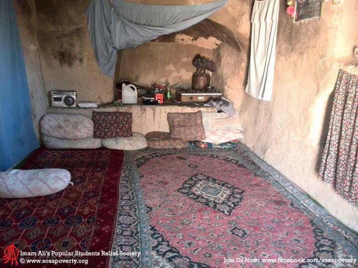 آیین کوچه گردان عاشق 1394 - بیرجند