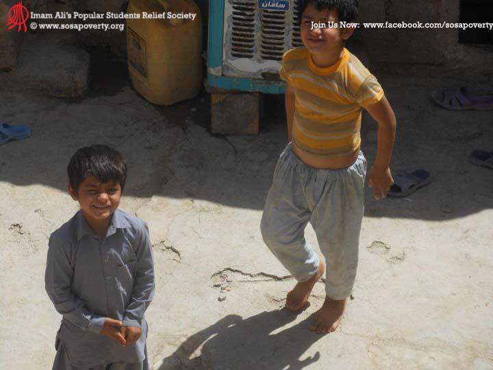 آیین کوچه گردان عاشق 1394 - زاهدان