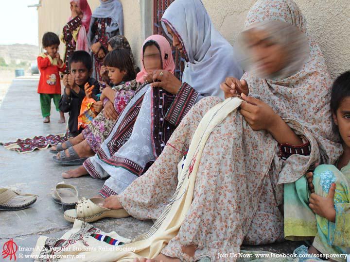 آیین کوچه گردان عاشق 1394 - سیستان