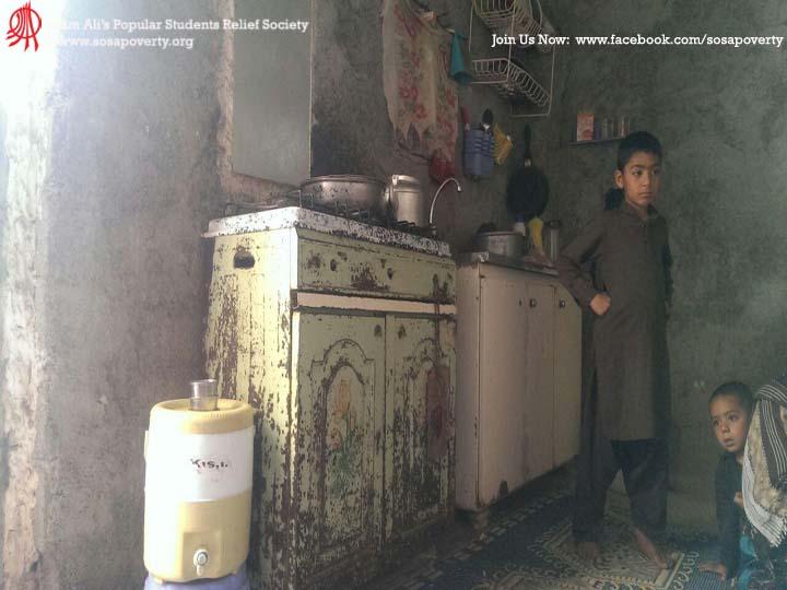 آیین کوچه گردان عاشق 1394 - شیرآباد