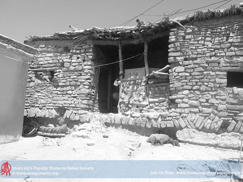 آیین کوچه گردان عاشق - کوهدشت-خرم آباد، 1395