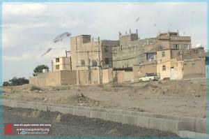 منطقه اسلامشهر