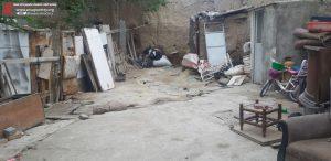 محله قلعه چهاردانگه