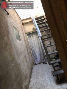 شناسایی محله بهشتی شهر ری