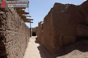 شناسایی محله جوی آباد اصفهان