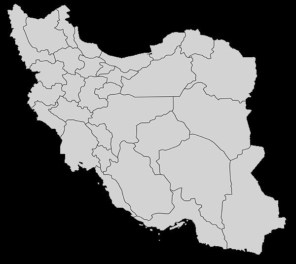 آدرس خانههای ایرانی