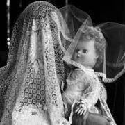 استدلالهای موافقان ازدواج کودکان