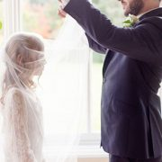ازدواج دختربچه در کهگیلویه و بویراحمد