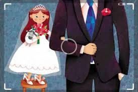 تجویز نسخه ازدواج از سر فقر ممنوع