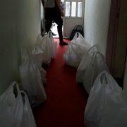 اقداماتی برای کاهش کرونا در شیراز