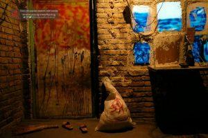 قصههای فقر