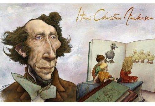 به مناسبت روز جهانی کتاب کودک