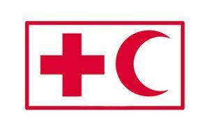 به مناسبت روز جهانی صلیب سرخ