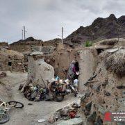 روستاهای بیرجند در فقر_قصه ها فراتر از کیسه هاست