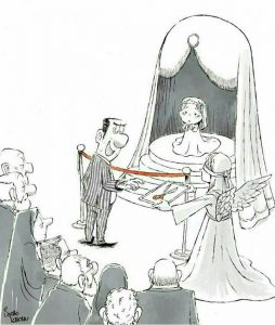 کودک همسری