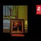 صحبت های جمعی از جوانان مورد بخشش قرار گرفته در مورد شارمین میمندی نژاد