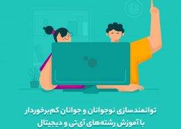 طرح بچه های اروان