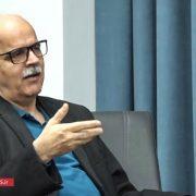 سعید مدنی: انحلال جمعیت امام علی (ع)، انحلال جامعه مدنی است