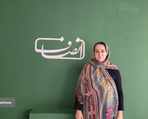 مصاحبه انصاف نیوز با مدیرعامل جمعیت امام علی